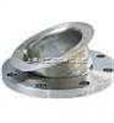 DN10-600,PN6-40钢制对焊环松套法兰PJ/SE