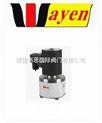 进口电磁阀 WAYEN进口防腐电磁阀 WAYEN四氟电磁阀
