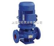 ISG型系列單級單吸管道離心泵