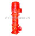 XBD8/40-HY-XBD-HY恒壓切線消防泵