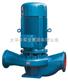 IRG热水管道泵价格