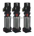供应太平洋泵业GDL立式管道多级离心泵