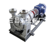 新型AY型离心油泵,长沙AY型离心油泵厂