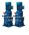 DL(DLR)型立式離心多級泵