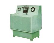 IDSY电动试压泵
