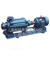 TSWA型臥式離心多級泵