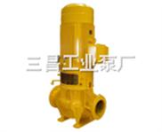 新型立式单级双吸离心泵SL型,单级双吸离心泵生产厂家