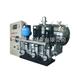 JBW型無負壓供水設備