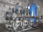 湖南長沙久華無塔供水設備價格