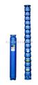 小流量高扬程潜水泵©天津高扬程潜水泵©不锈钢潜水泵©井用潜水泵型号