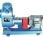 25CYZ-20型離心泵