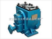 鼎誠圓弧齒輪泵質量可靠