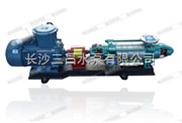 化工耐腐蚀泵,化工离心泵,耐腐蚀泵,耐腐泵,化工泵