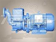 CWX系列自吸离心旋涡泵