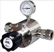 進口鋼瓶減壓器|進口高壓減壓閥