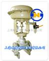 ZGGF-10A/B型氣動多彈簧活塞式襯氟隔膜閥