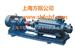 FO-TSWA型卧式低转速多级离心泵厂家