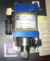 L335氣動泵,SC氣動液體增壓泵