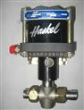 HASKEL气动试压泵,HASKEL,HII,SC