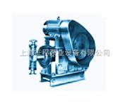 WB型電動往復泵