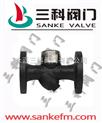 CS49H热动力式蒸汽疏水阀