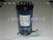 日本IHI SKB-881-2-LLS气动黄油泵-日本IHI SKB-881-2-LLS气动黄油泵