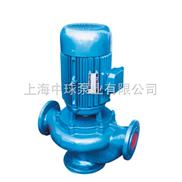 无堵塞管道污泥泵|GW80-40-15-4管道排污泵|GW立式管道污水泵价格
