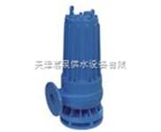 天津污水泵ˇ排涝污水泵ˇ小型家用排污泵ˇ优质304不锈钢污水泵