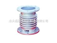 西安金属管道波纹管补偿器