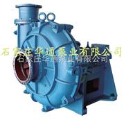 采购200ZJ-73渣浆泵到华通