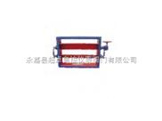 STF-I(圓形)手動風量調節閥