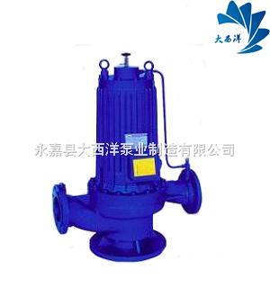 屏蔽泵,不锈钢离心泵,立式多级离心泵,清水离心泵