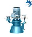 無密封自控自吸泵,增強聚丙烯自吸泵,耐腐耐磨自吸泵,自吸泵型號