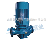 低转速立式离心泵,耐腐蚀离心泵,离心泵制造商,西安离心泵