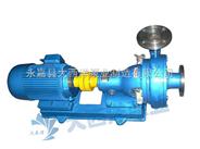 不锈钢耐腐蚀污水泵,液下排污泵,管道排污泵,立式排污泵
