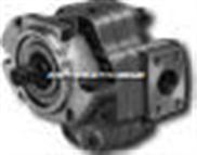 GMC4液压马达 生产商(现货)