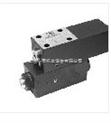 MVR-SP/51迪普玛板式溢流阀叠加阀