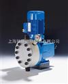 SERA电磁隔膜泵、SERA机械隔膜泵