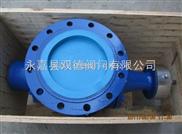 ZL47F不锈钢自力式流量控制阀,不锈钢控制阀,流量控制阀