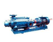 TSWA卧式多级离心泵 ,多级泵价格,多级泵型号,多级泵厂家