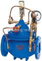 不锈钢水泵控制阀,不锈钢控制阀,水泵控制阀