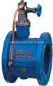 HH46X、HH48X、HH49X微阻緩閉止回閥