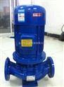 管道泵,單級單吸離心泵,上海離心泵,立式管道泵