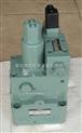 YUKEN:A系列 变量柱塞泵A37-F-R-01-B-S-K-32