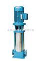40GDL6-12*8-立式多級管道泵廠家,GDL多級泵,管道泵