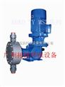 SEKO计量泵MS3系列
