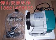 NEWDOSE新道茨DP系列电磁隔膜泵 AB剂投加泵 污水处理加药泵 泳池投药泵