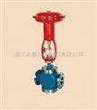 ZMAP氣動薄膜調節閥