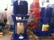 多級泵結構圖,不銹鋼多級離心泵,立式多級泵