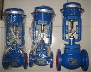 CE63、CE83二通电动、气动控制阀